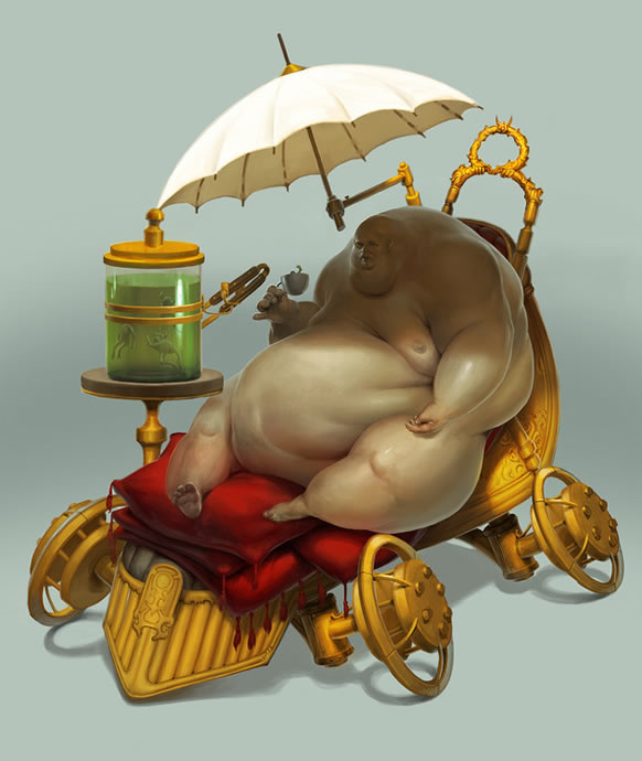 steampunk_star_wars_-illustration-jabba-oldskull