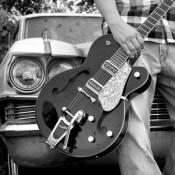 Cuando_Cover_supera_original-musica-oldskull-thumb