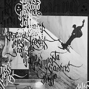 Expose-calligraffiti-oldskull-thumb