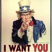 Free_posters_vintage-ilustracion-oldskull-thumb