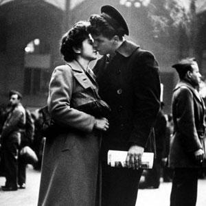 amor_verdadero_II_guerra_mundial-fotografia-oldskull-thumb