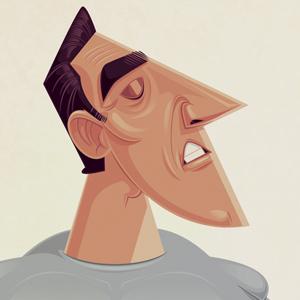 jamesgilleard-dibujo-oldskull-thumb