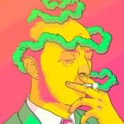 mestre-fungo-animation-oldskull-thumb