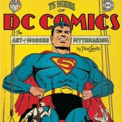75-years-of-dc-comics-oldskull-thumb