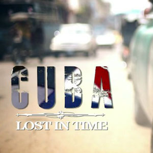 Cuba_lost_in_Time-video-oldskull-thumb