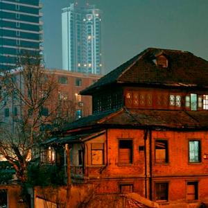 Phantom-Shangai-photography-oldskull-thumb