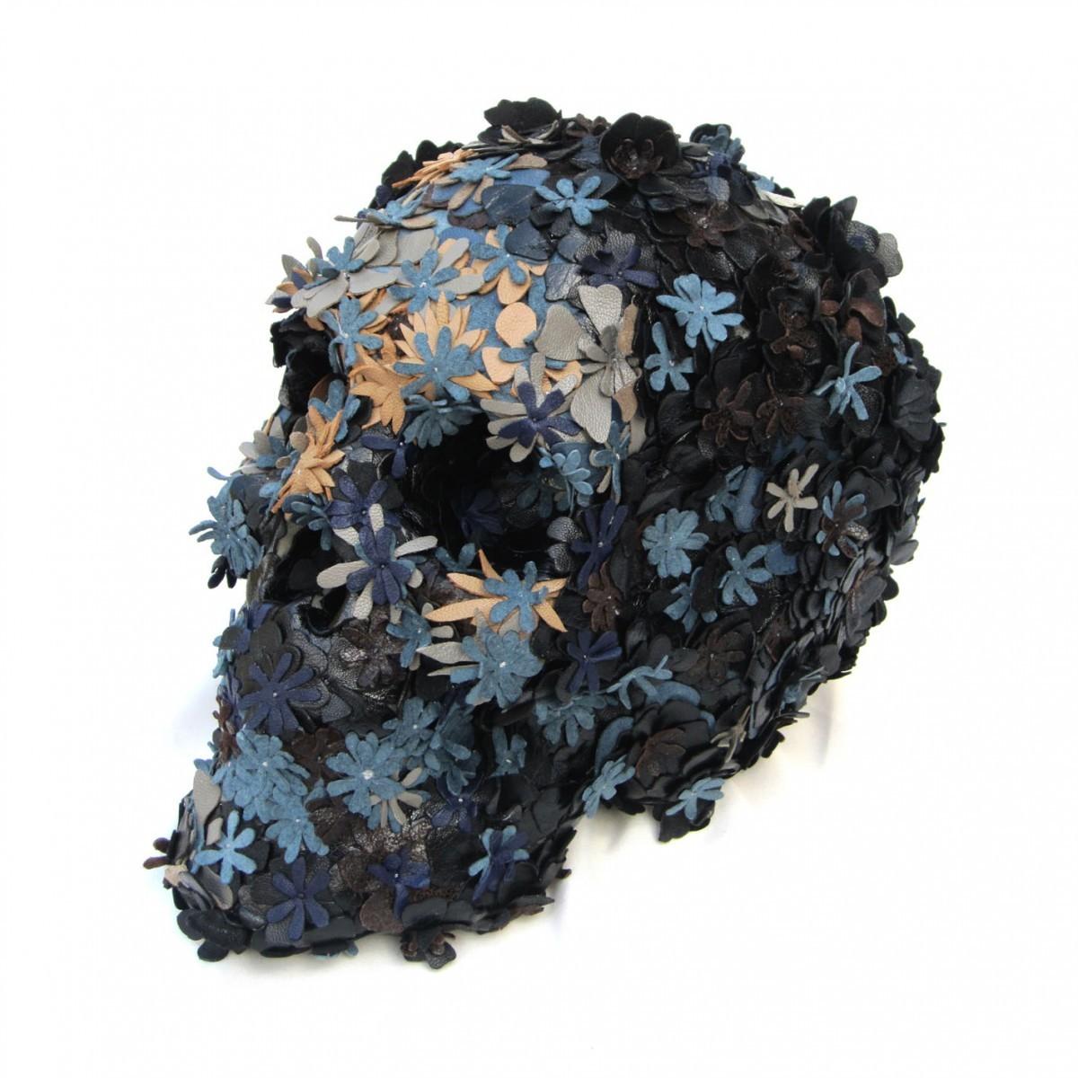 jacky-tsai-art-oldskull-9