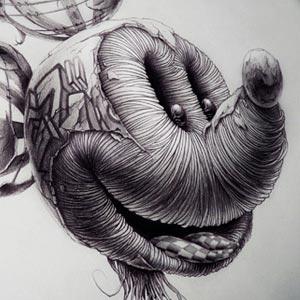 pez-design-oldskull-thumb