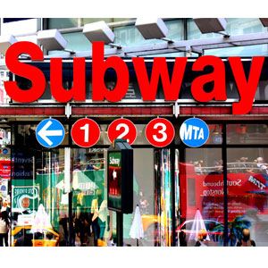 NYC_Subway-video-oldskull-thumb