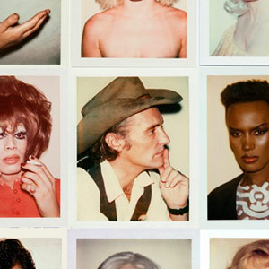 Polaroids-de-Andy-Warhol-fotografia-oldskull-thumb