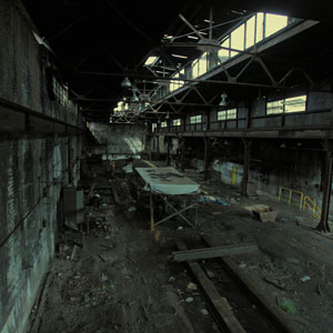 Urbex_NewYork_Factory-video-oldskull-thumb