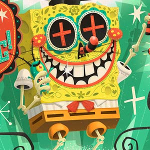 steve-simpson-illustration-oldskull-thumb