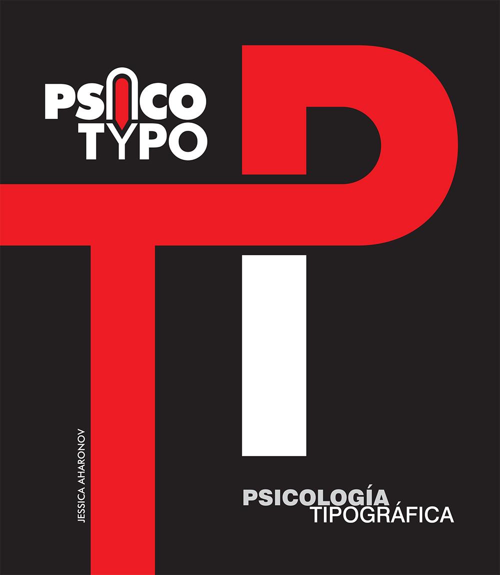 Psicologia-de-la-Tipografia-ebook-gratis-oldskull