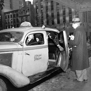 Taxistas_Taxis_NY-fotografia-oldskull-thumb