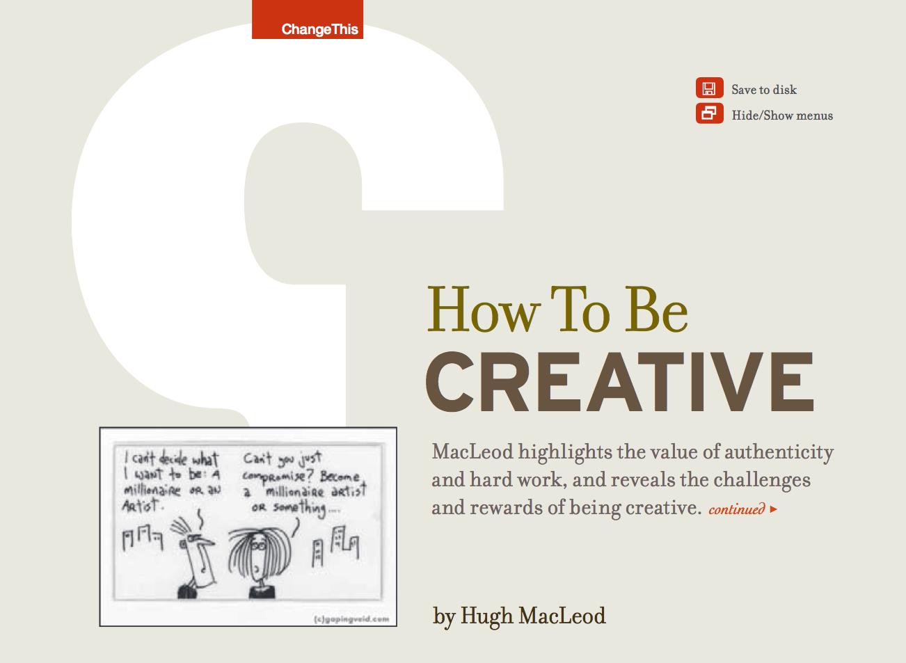 be-creative-free-ebook-oldskull-1