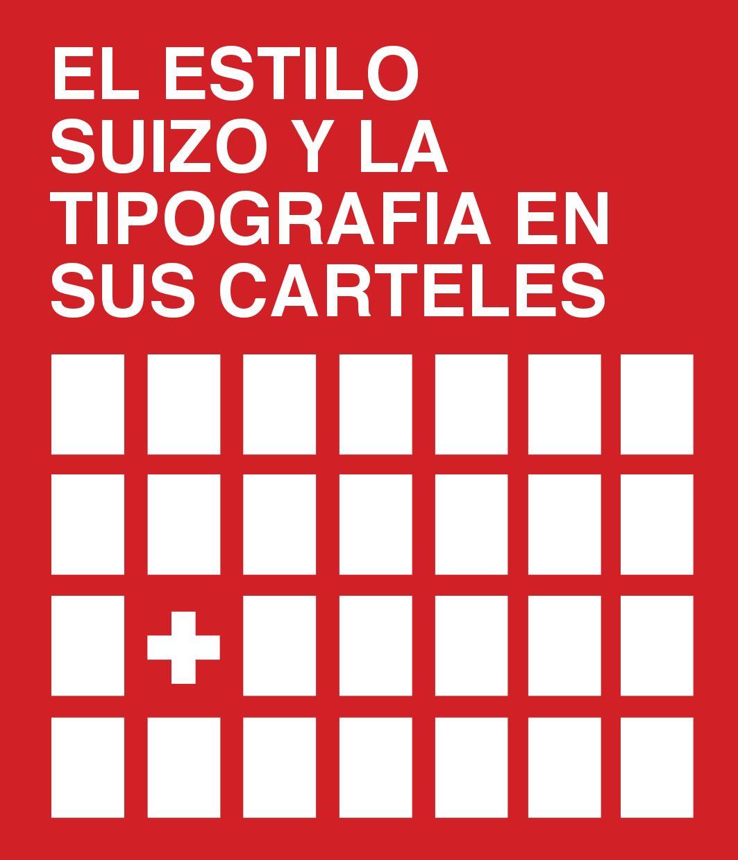 estilo-suizo-tipografia-oldskull