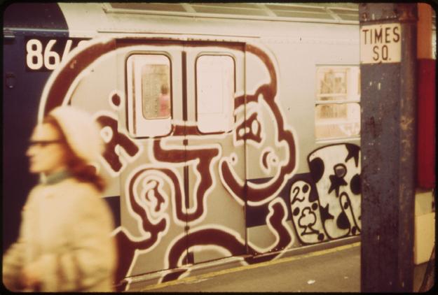 metro_nuevayork_70-fotografia-oldskull-08