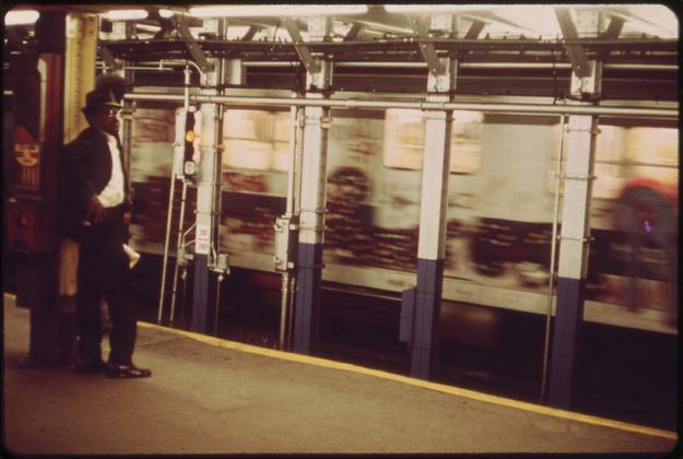 metro_nuevayork_70-fotografia-oldskull-10