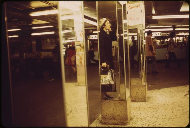 metro_nuevayork_70-fotografia-oldskull-14