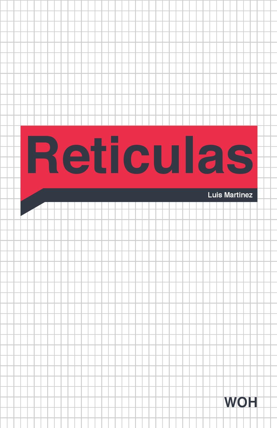 reticulas-ebook