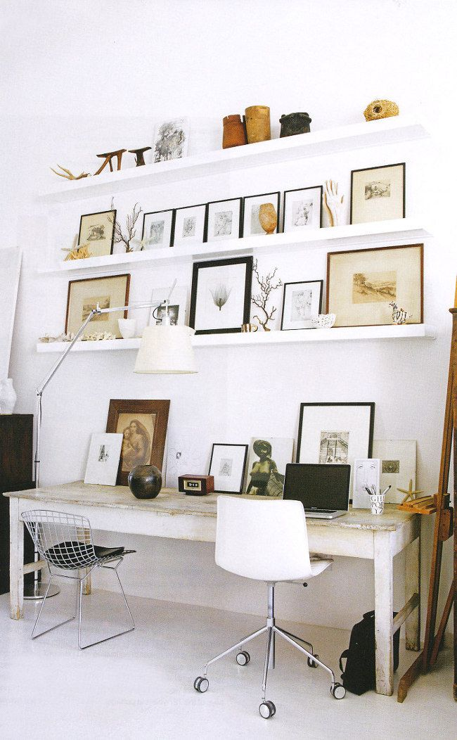 workspaces-for-inspiration-oldskull-11