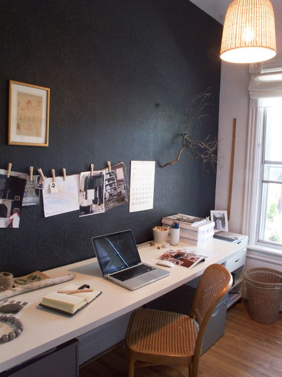 workspaces-for-inspiration-oldskull-12