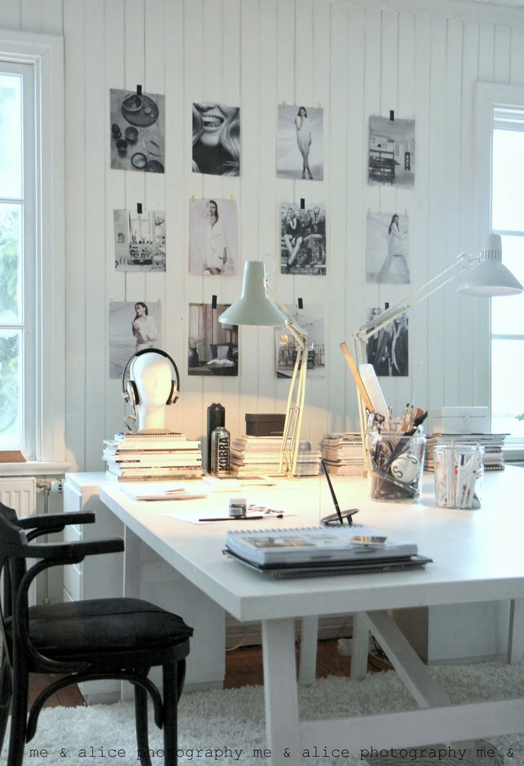 workspaces-for-inspiration-oldskull-14