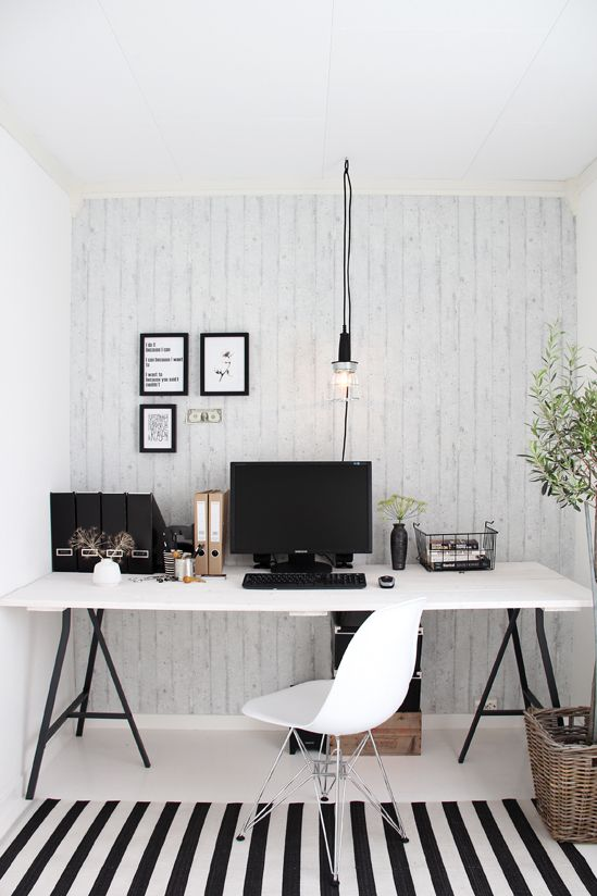 workspaces-for-inspiration-oldskull-15