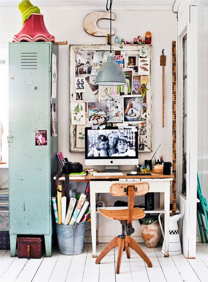 workspaces-for-inspiration-oldskull-4