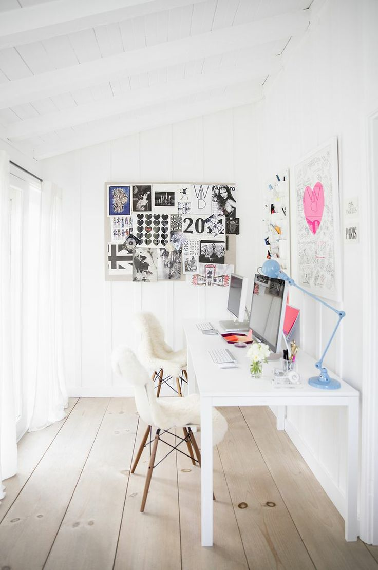 workspaces-for-inspiration-oldskull-5