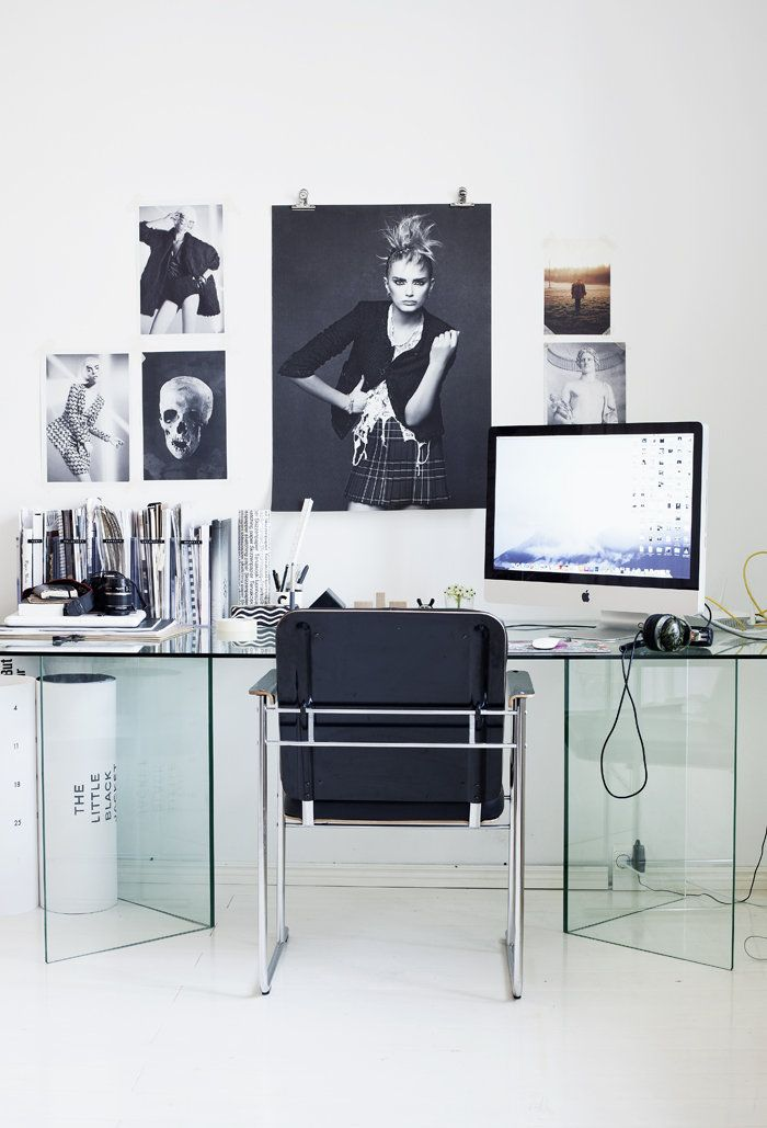 workspaces-for-inspiration-oldskull-6