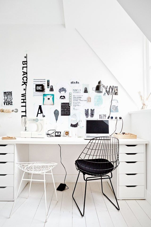 workspaces-for-inspiration-oldskull-8