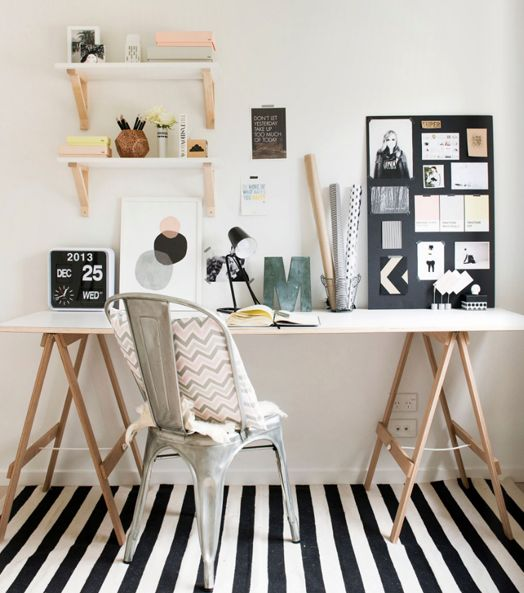 workspaces-for-inspiration-oldskull-9