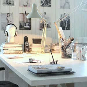 workspaces-for-inspiration-oldskull-thumb