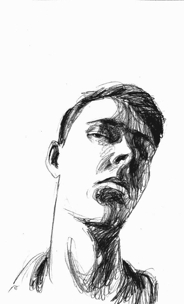 AndreyOsadchikh-dibujo-oldskull-18