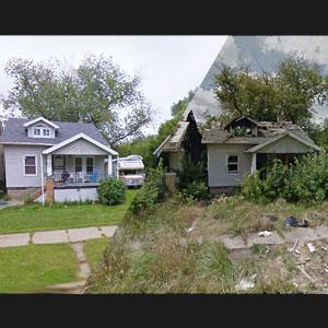 Detroit_antesdespues-fotografia-oldskull-thumb