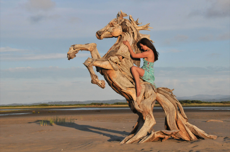 awesome-driftwood-sculptures-jeff-rouitto-oldskull-03