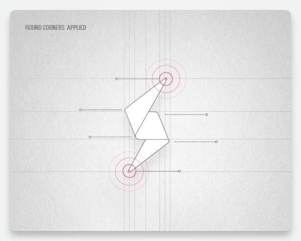 Maria Gronlund design 9-1