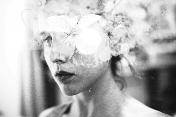 SilviaGrav-foto-oldskull-06