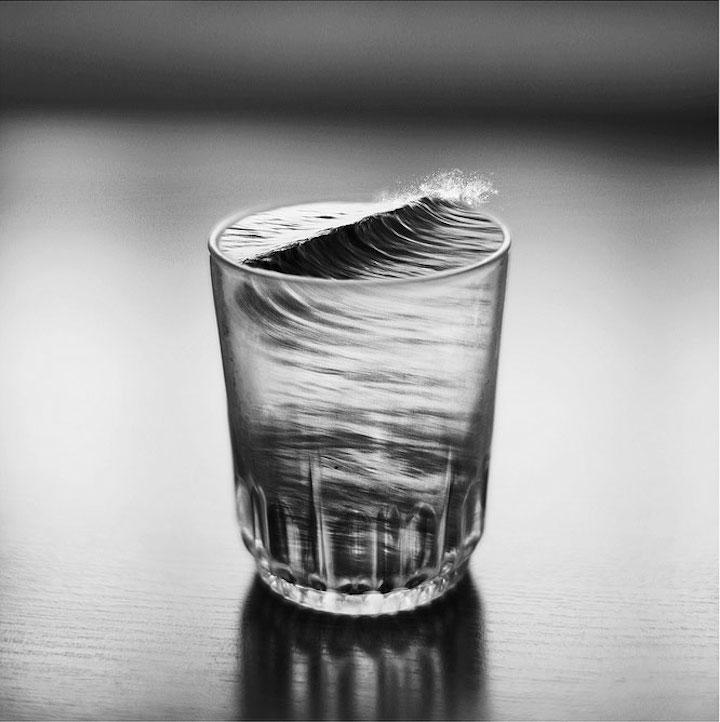 SilviaGrav-foto-oldskull-13