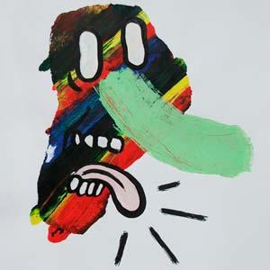 Tebo-ilustracion-thumb