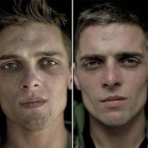 antes-durante-depues-de-la-guerra-photography-thumb