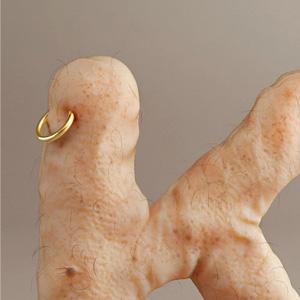foreal-diseno-oldskull-thumb