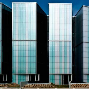 kavin-arquitectura