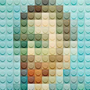 lego-art-famous-paints-thumb