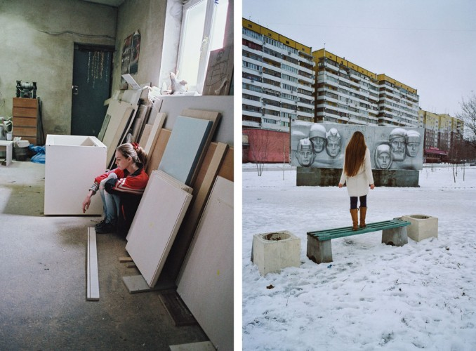yuliakrivich-foto-oldskull-06