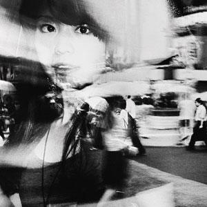 Caotica_Tokyo-fotografia-oldskull-thumb