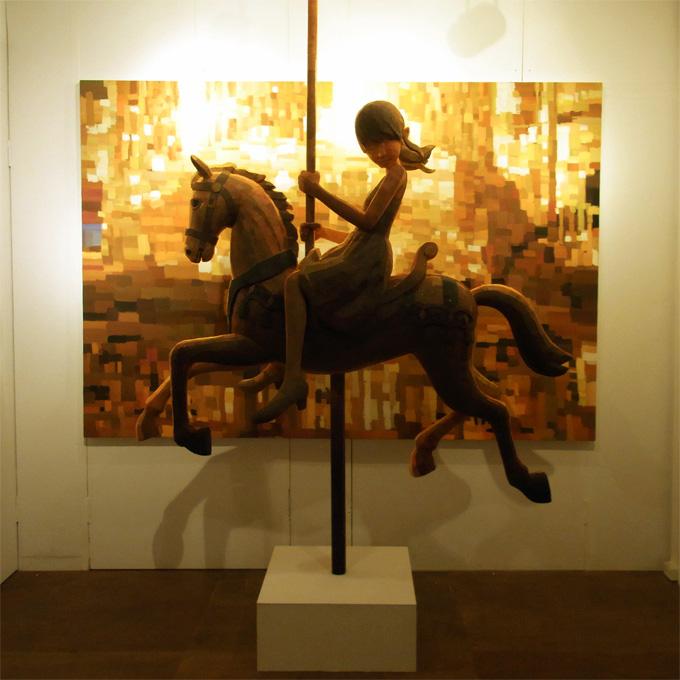 shintaro ohata 3d paintings 10