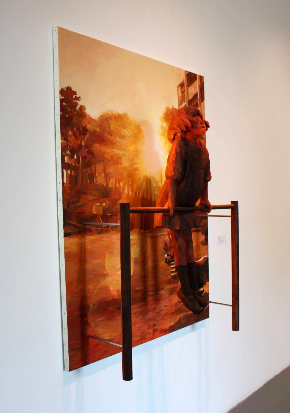 shintaro ohata 3d paintings 12