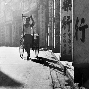 HongKong_Yesterday-fotografia-oldskull-thumb